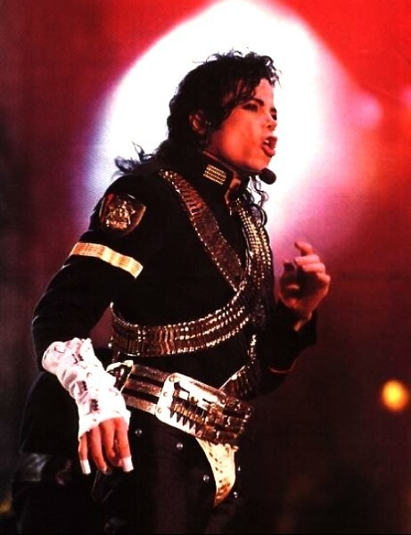Rock-It-michael-jackson-15228553-461-600