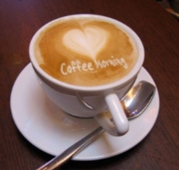 Dimanche 21 septembre Gifs-cafe-cafe-img