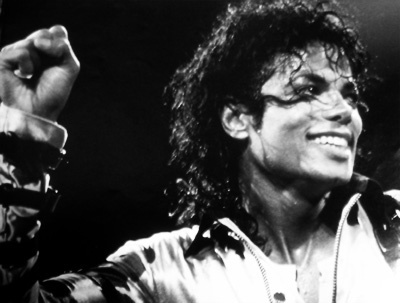 private-category-921610bad_tour-img