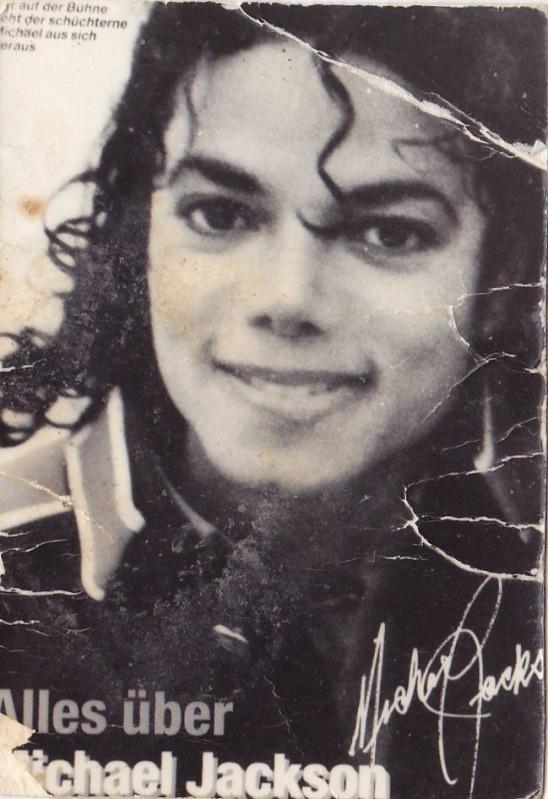 rare-MJ-michael-jackson-16670449-548-799