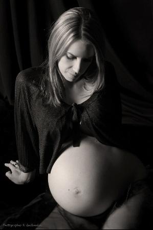 Femme-Enceinte.jpg1.