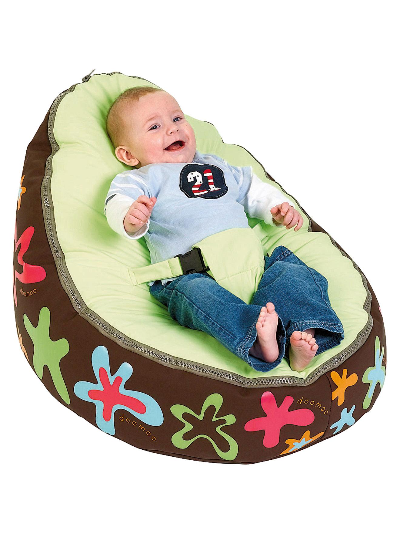Выкройки на детское кресло мешок своими руками Браслеты из натуральных камней своими руками, сегодня