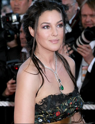 monica-bellucci-picture-1