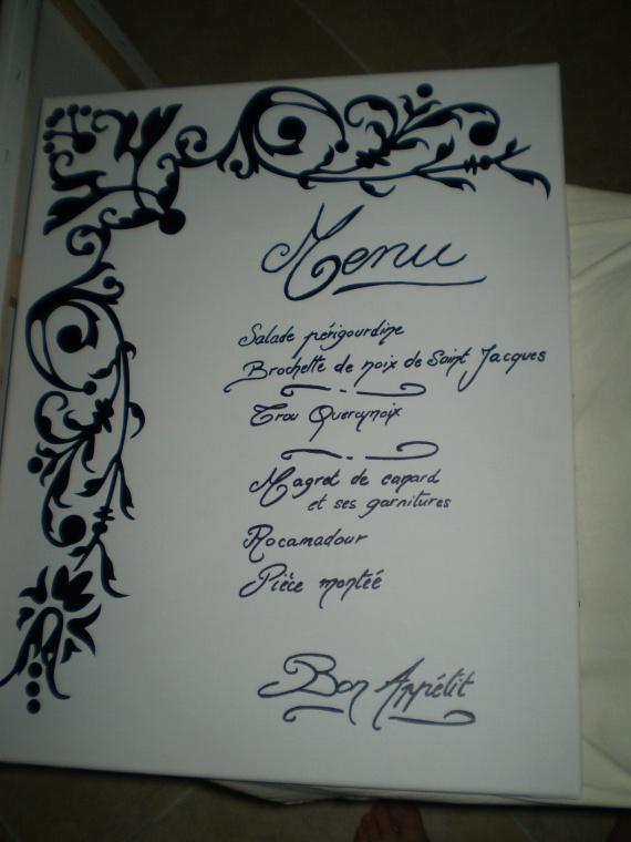 menu 001