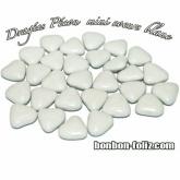 bonbons-mini-dragees-coeur-chocolat-blanc