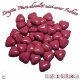 bonbons-mini-dragees-coeur-chocolat-fuchsia