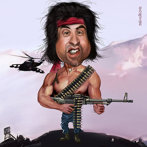 http://a.imdoc.fr/1/humour/caricatures-celebres/photo/9267449926/7086958701/caricatures-celebres-rambo-img.jpg