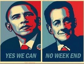 yes-we-wan-no-week-end