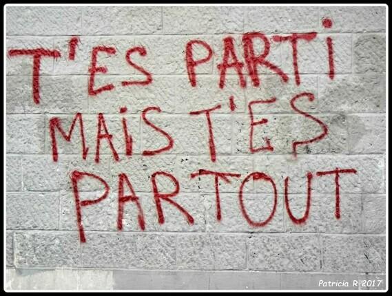 Parti-Partout