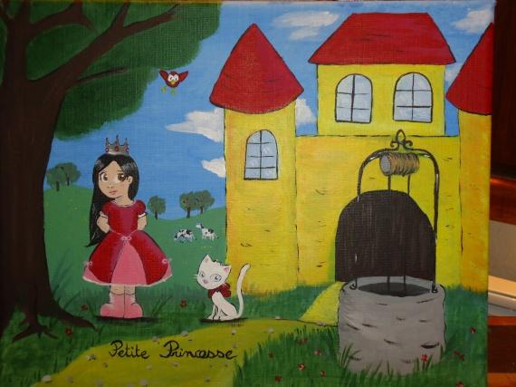 galerie-jeanette-petite-princesse-img