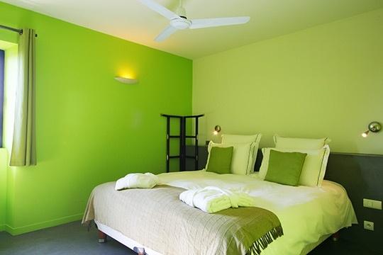 Excellent beautiful chambre grise et verte matkin info with chambre gris et vert