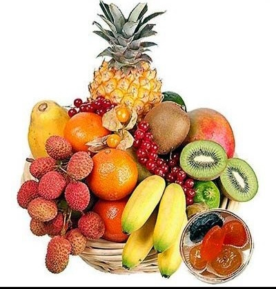 fruits-5995897ee6-13861689284[1]