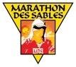 marathon-sables-2723_vignette_mdsnewlogo-tns0