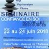 Flyer- Nouvelles Ressources - A - PF