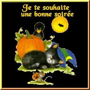 bonne_soiree