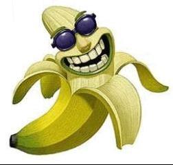 banane.jpg3.