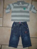 18 mois garçon 025