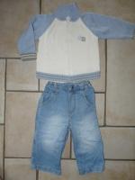 18 mois garçon 032
