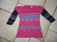 robe Kenzo 15€