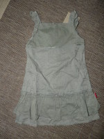 robe ELLE 8€