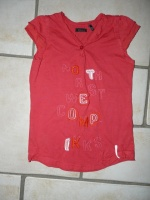 tunique robe IKKS 13€
