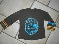 Tshirt Catimini 14€