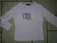 Tshirt Tommy Hilfiger 12€