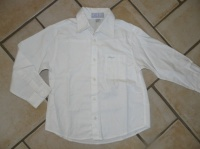 chemise Kiabi 3,50€