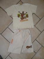 Tshirt Scooby doo 2€