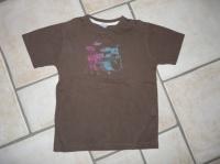 Tshirt Zara 3€