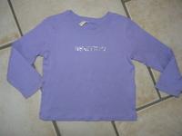 Tshirt Benetton 6€