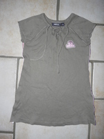 robe sport MEXX 4,50€