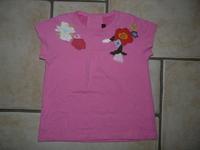 Tshirt Catimini 12€