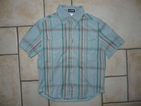 chemise Redoute 4€