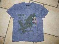Tshirt IKKS 9€