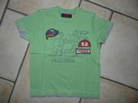 Tshirt Catimini 9€