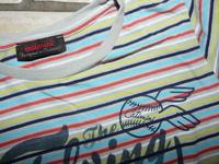 zoom Tshirt catimini