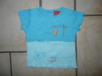 tshirt 2€