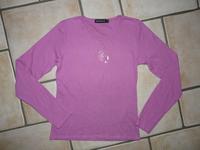 Tshirt diplodoccus 10€