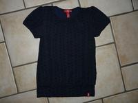 Tshirt Esprit 12€