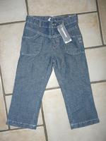 NEUF pantalon 3 Pommes 8€