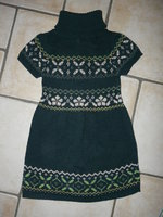 robe sergent major 8€