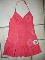 robe IKKS 19€