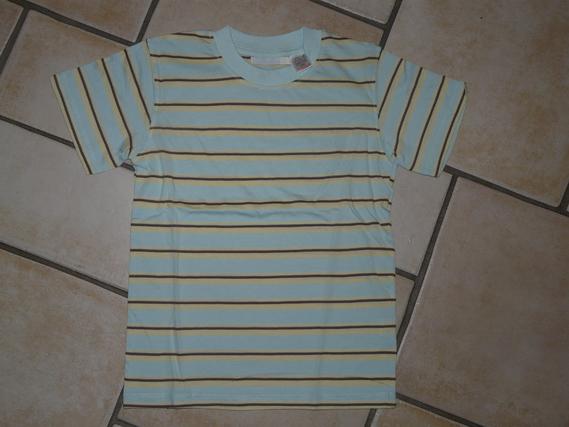 NEUF Tshirt Redoute 2,50€