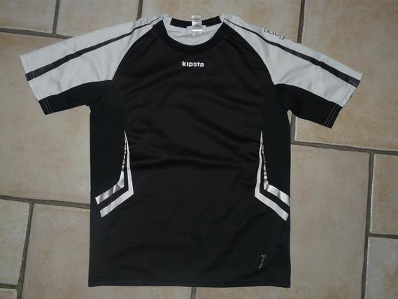 Tshirt Kipsta 2,50€