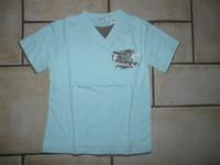 Neuf Tshirt Redoute 3,50€