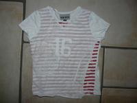 Tshirt IKKS 5€