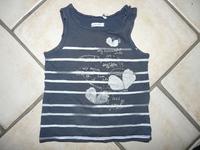 Tshirt IKKS 4€