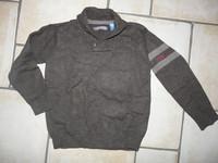 pull okaidi (laine) 6,50€