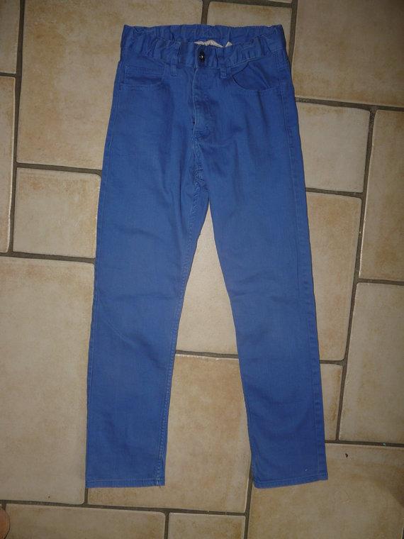 Pantalon HetM 7€